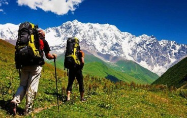 5 BEST SHORT AND EASY TREKS IN NEPAL