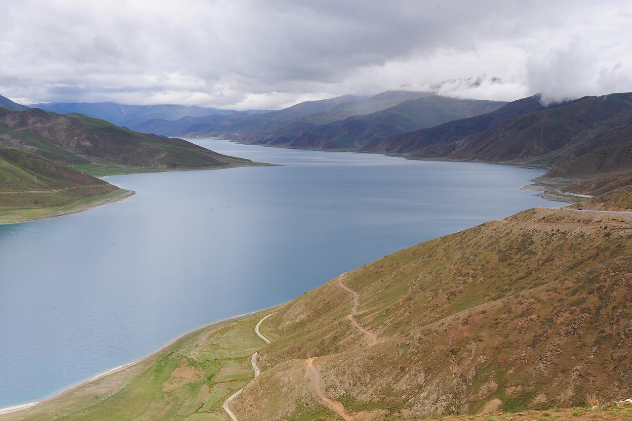 Lhasa to Everest Base Camp (EBC) Overland Tour -7nights 8days